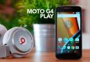 MOTO-G4-PLAY